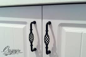 96mm birdcage knobs pulls decorative kitchen cabinet hardware