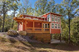 Amicalola Cottage Pictures by 640 Old Furnace Rd For Sale Tellico Plains Tn Trulia