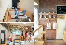 bangkok u0027s top 5 coffee shops u2013 bangkok thailand u2013 findling u0027s finds