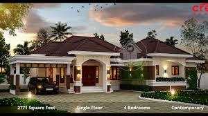 contemporary home designs exemplary contemporary home designs by creo homes