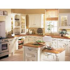 small kitchen cabinets at lowes farmhouse kitchen cabinet doors lowes kitchen cabinet designs for small kitchens buy kitchen cabinet doors lowes kitchen cabinet designs for small