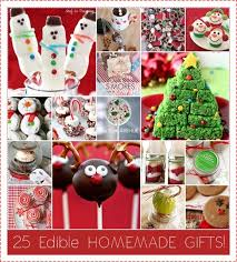 lovely christmas gifts made from candy unusual homemade diy gift