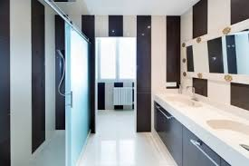 13 desventajas de apliques bano ikea y como puede solucionarlo hogar y jardin tips para baños pequeños
