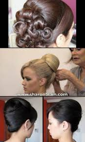 download hairstyle tutorial videos download hairstyles tutorial videos for android hairstyles tutorial