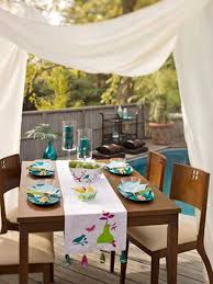 outdoor dining is the ultimate summer restaurant customer draw