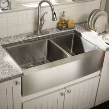 Best  Modern Kitchen Sinks Ideas On Pinterest Modern Kitchen - Kitchen basin sinks
