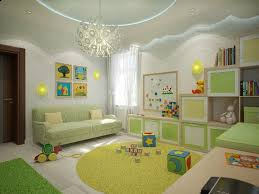 Best Floor Lamps For Living Room Kids Room Floor Lamps For Kids Room 00030 Floor Lamps For Kids