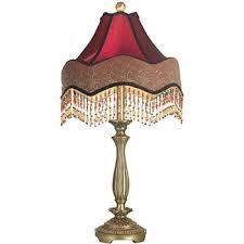 dale tiffany rose floor l dale tiffany dale tiffany home decor table ls ceiling lights