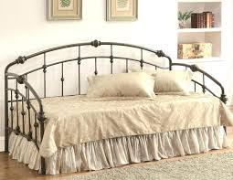 Metal Daybed Frame Metal Day Bed Metal Day Bed Ikea Single Metal Daybed Frame