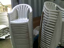 plastic patio chairs white plastic lawn chairs patio