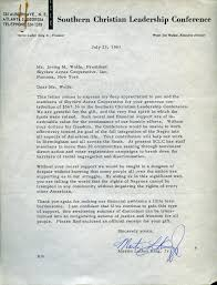 martin luther king dissertation mlk essay essay essay mlk essays on martin luther king pics resume a simple thank you from martin luther king jr amusingartifacts cs 671 mlk letter 2
