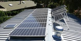 install solar occupants in turkey able to install 10 mw solar panels