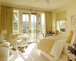 Master Bedroom Double Doors Master Bedroom French Doors Houzz