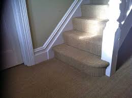 hessian stair carpet jpg 800 598 paint ideas pinterest