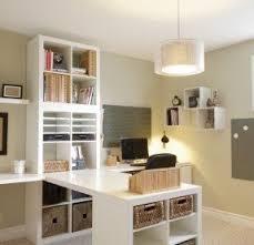 Desks With Shelves by Modern L Shaped Office Desk Foter