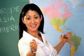 Blank Meme Generator - unhelpful high school teacher blank meme template humorous