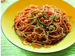 recette de cuisine pour regime flan de légumes à la provençale recettes femme actuelle