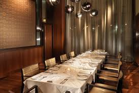Private Dining Rooms In San Francisco Prospect Restaurant San - Private dining rooms in san francisco