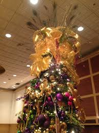 Ideas To Decorate My Tree Prettiest Tree How To Make Own Toppers Better Homes