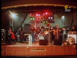 electric light orchestra songs electric light orchestra evil woman with lyrics hd youtube