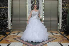 katniss everdeen wedding dress costume katniss everdeen mohmoh s costume portfolio