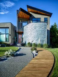 100 house plans multi family designer home plans design
