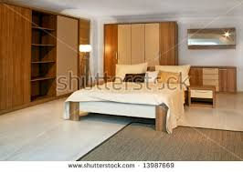 wardrobe furniture stock images royalty free images u0026 vectors
