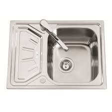 Tiny Kitchen Sink Kitchen Sinks And Drainers Interesting Small Kitchen Sink With