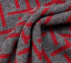 plaid en cachemire plaids et coussins cachemire hermès france