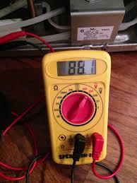 how to fix a whirlpool u0026 kitchenaid w10219463 2307028 control