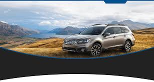 lexus of kingsport inventory bolling u0027s auto used cars bristol tn dealer