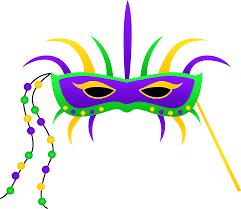 mardi mask mardi gras mask free clip free clip