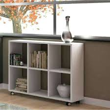 Bookshelf Seat Bookcase Bookshelf With Angled Shelves Bookcase With Shelves And