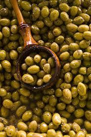 italian olives sicily olive sicily