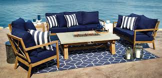 outdoor patio furniture bbqs more lowe s canada