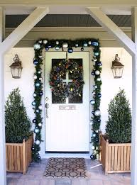 Front Door Decoration Ideas Perfect Front Door Decor Front Door Decorating Ideas Toger Also