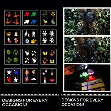 halloween outdoor lights online get cheap christmas lights designs aliexpress com