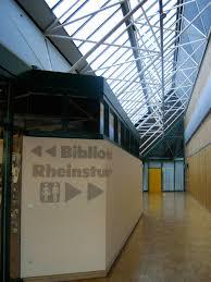 Adolf Ehrmann Bad Badnerlandhalle Karlsruhe Neureut Ingenieurbüro Sikora