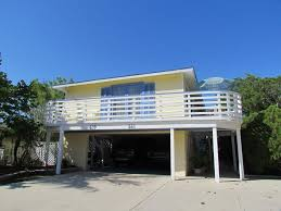 Florida Keys Beach Cottage Rentals by Siesta Key Beach House Pet Friendly Homeaway Siesta Key