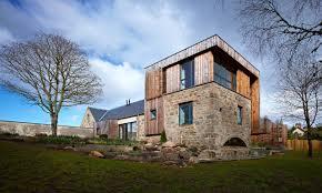 irish country house plans homes zone irish country style house plans 10 pleasant design country house plans