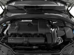 lexus sc300 engine 2017 volvo xc60 price trims options specs photos reviews