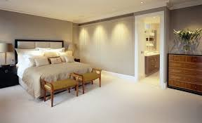 Bedroom Bedroom Lighting Designs And Ideas Luxury Busla Home - Bright bedroom designs