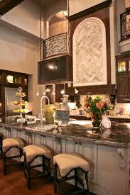 home place interiors gallery me interiors interior design tulsa interior designer