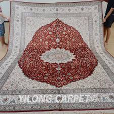 Cheap Red Living Room Rugs Compare Prices On Living Room Rugs Online Shopping Buy Low Price