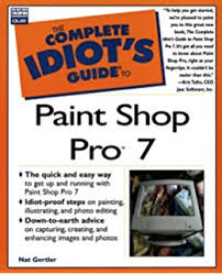 amazon com corel paintshop pro x7 ultimate old version software