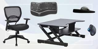 25 best ergonomic furniture 2017 ergonomic office chairs