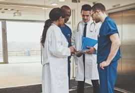 Select Medical Help Desk Sparks Health System Fort Smith Van Buren Arkansas