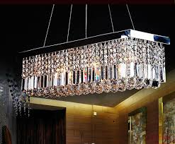 Square Chandelier Hanging Square Chandelier Buy Chandelier