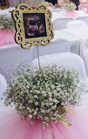 best 25 baby shower centerpieces ideas on pinterest baby shower