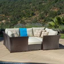 gegelsky page 113 15 outdoor furniture set picture inspirations 23